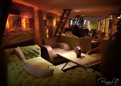 Temple bar inn salon